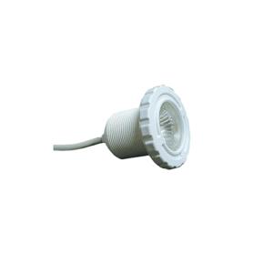 Mini o gyűrűs lámpa