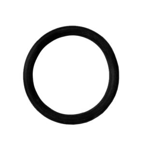Gemas Lámpa Hátsó Palást O Gyűrű