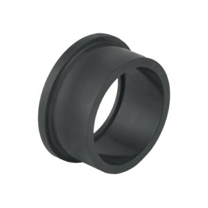 Kötőgyűrű