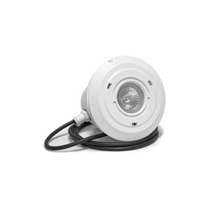 Mini lámpa